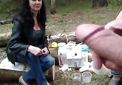 Remaja bokep tokyo mom kecil mendapatkan kotor