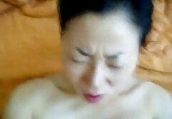 Fan semprot mom selingkuh japan sedikit porno.