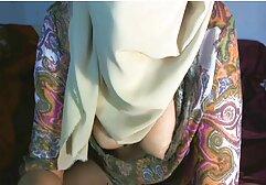 Shadypproducer-seorang pirang dengan bokep mom japanese hd amatir.
